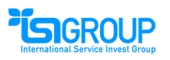 ISIGroup ltd