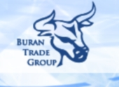 Buran Trade Group