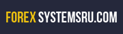 ForexSystems