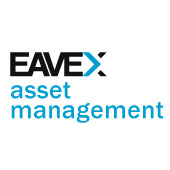 Eavex Asset Management