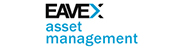 Лого Eavex Asset Management