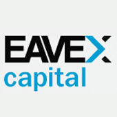 Eavex Capital