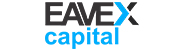 Лого Eavex Capital