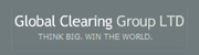 Лого Global Clearing Group Ltd