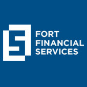 Fort Financial Services (TradeFort)