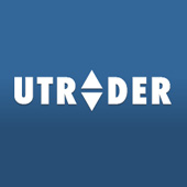 О брокере uTrader