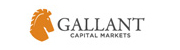 Gallant Capital Markets