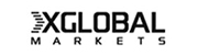 Лого XGLOBAL Markets