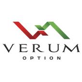 Отзывах клиентов Verum Option