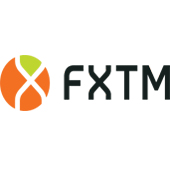 ForexTime (FXTM)