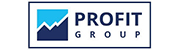 Лого PROFIT Group