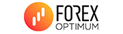 Лого Forex Optimum Group