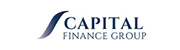 Лого Capital Finance Group