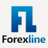 Forexline
