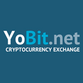 Yobit.Net отзывы