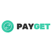 PAYGET