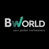 BWorld