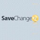 SaveChange