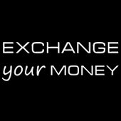 ExchangeYourMoney