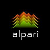 Alpari отзывы
