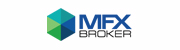 MFX Broker (Masterforex)
