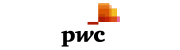 Лого Pricewaterhousecoopers