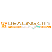 Dealing City Inc