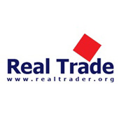 Real Trade Group