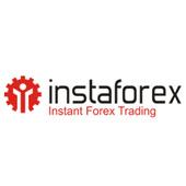 Комментарии о instaforex прогноз акций газпром