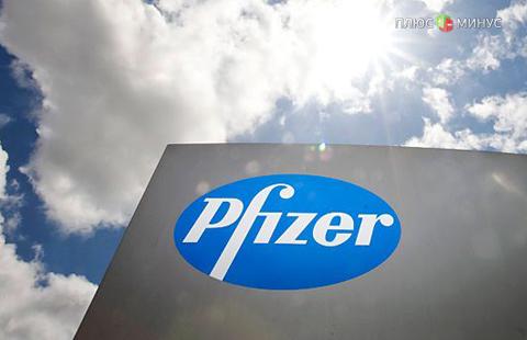 Фармацевтический гигант США планирует приобрести производителя медицинских препаратов Medivation