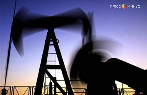 Саудовская Аравия небудет наращивать добычу нефти
