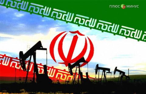 Для нормализации нефтяного рынка Иран поддержит всевозможные меры