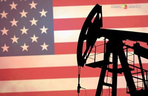 EIA повысило прогноз добычи ицены нефти на этот год