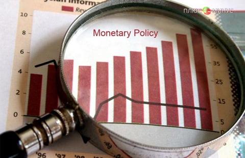 МВФ: Экономика Украины в2016г. вырастет на2,5%