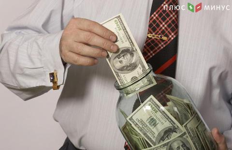 ЦБанонсировал сложной год для розничных банков