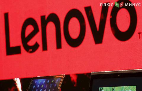 Бренд Motorola отказывается отвыпуска «умных» часов