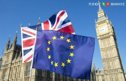 Британский политик заподозрил РФ вовмешательстве вBrexit