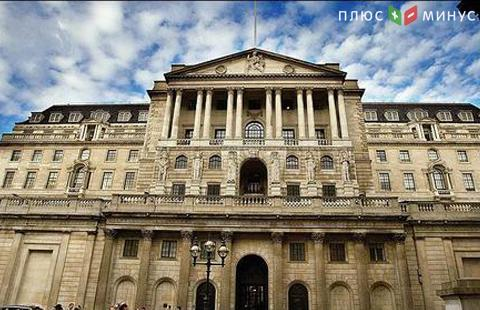 ЦБРФ: Потенциал сокращения процентных ставок совсем скоро ограничен