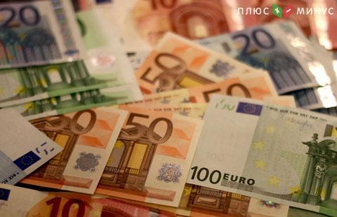 НБУ на31марта укрепил курс гривны кдоллару до26,98