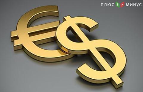 БВФБ: после огромных выходных доллар и русский руб. упали вцене