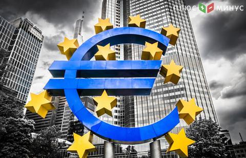 Доллар будет дороже 57 руб., евро