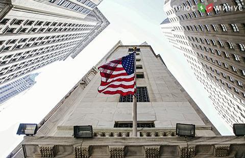 ОтФРС США ожидают поднятия ставки