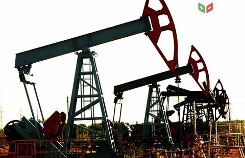 Азербайджан навсе 100% выполнил обязательства по уменьшению добычи нефти