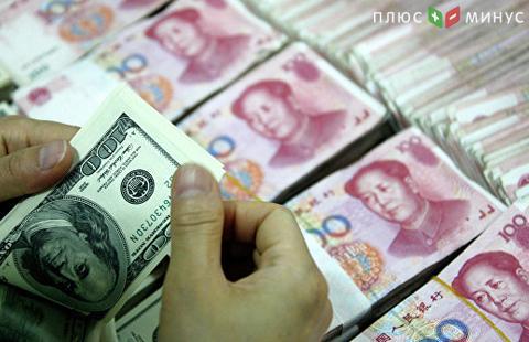 Инфляция в Китайская народная республика заиюнь составила 1,5%