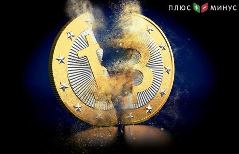 Стоимость Bitcoin Cash увеличилась вдвое засутки после запуска