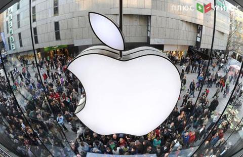 Apple может купить подразделение микрочипов Toshiba вместе с Bain Capital