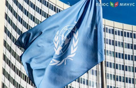 Эво Моралес: США стали угрозой для мира