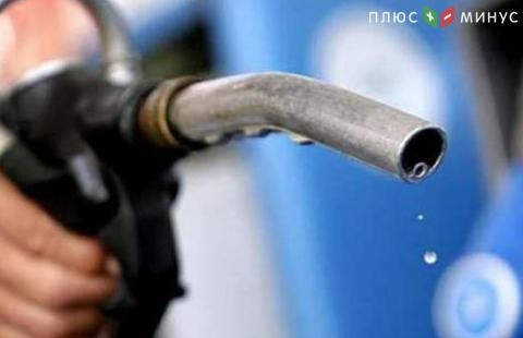 Цены набензин вКНДР резко увеличились из-за санкций