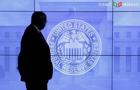 Трамп назначит нового главу ФРС в четверг