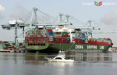 Прибыль индустриальных учреждений Китайская народная республика возросла на25% осенью
